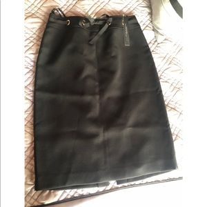 Tahari By ASL skirt brand new